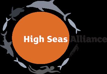 high seas alliace logo