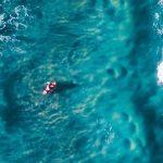 La France à l'avant-garde de l'Ocean, Bien commun de l'Humanité